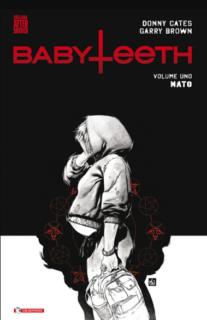 RECENSIONE BABYTEETH