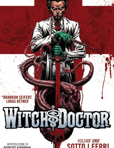 COMIXREVOLUTION-WITCH-DOCTOR