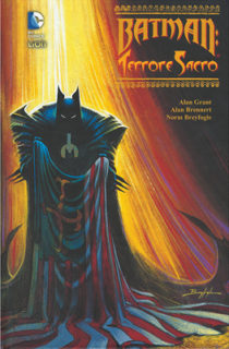 COMIXREVOLUTION-batman_terrore_sacro1