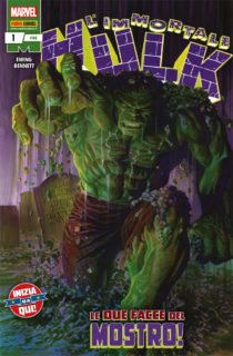 comixrevolution_l_immortale_hulk_1_9788891243393