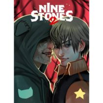 comixrevolution_nine_stones_deluxe_edition_2_9788869116438