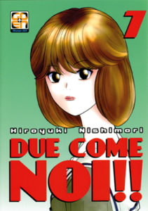 COMIXREVOLUTION_due_come_noi_7
