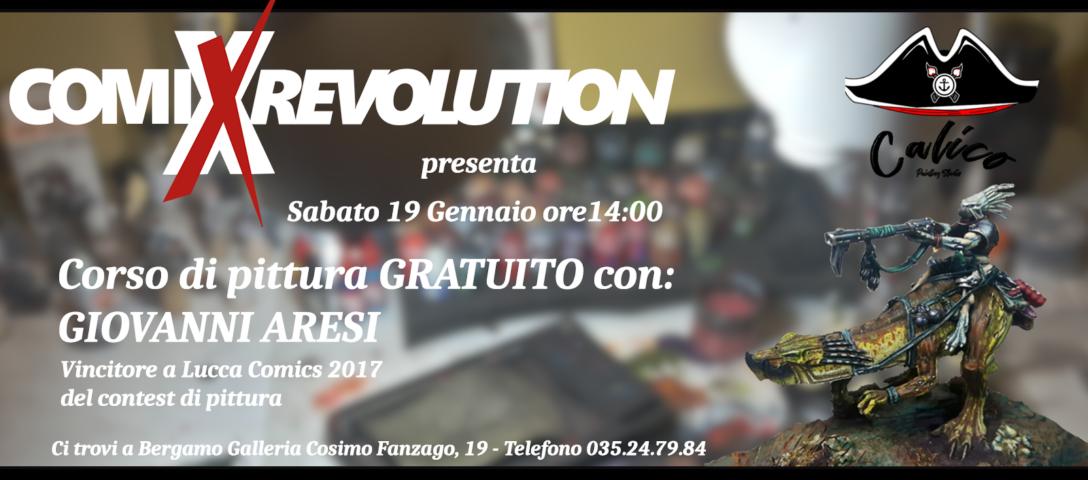 CORSODIPITTUA-evento_fb