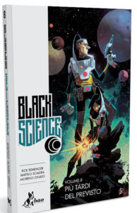 Comixrevolution_Black-Science-8_9788832731316