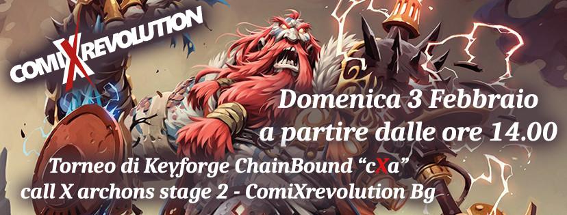 callofarchon-evento_SITO2