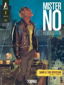 comixrevolution_mister_no_revolution_2_saro'_il_tuo_specchio_977261197004190002