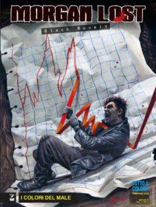 comixrevolution_morgan_lost_black_novels_1_977242169204190037
