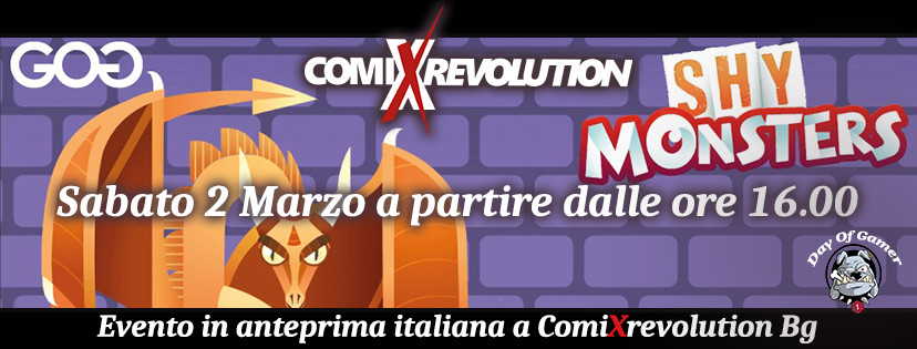 comixrevolution_SHY_DRAGON-EVENTO