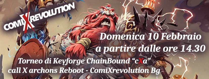 callXarchon-evento_SITO-reboot