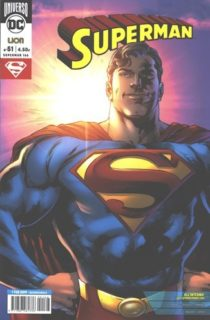 comixrevolution-SUPERMAN-51-9788829301508