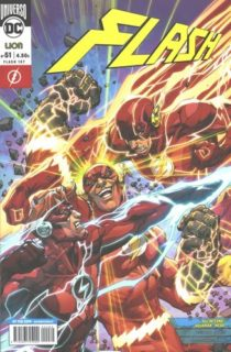 comixrevolution_FLASH-51-9788829301522