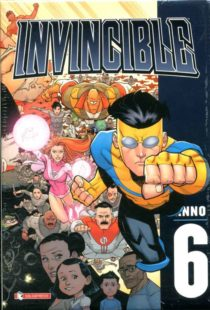 comixrevolution_INVINCIBLE-COFANETTO_6