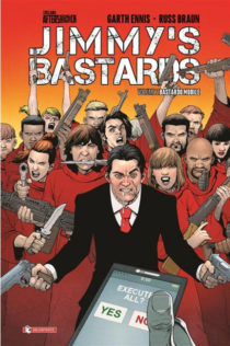 comixrevolution_jimmy_s_bastards_2_9788869194405