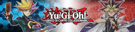 Treviglio: Torneo di Yu-Gi-Oh! amatoriale