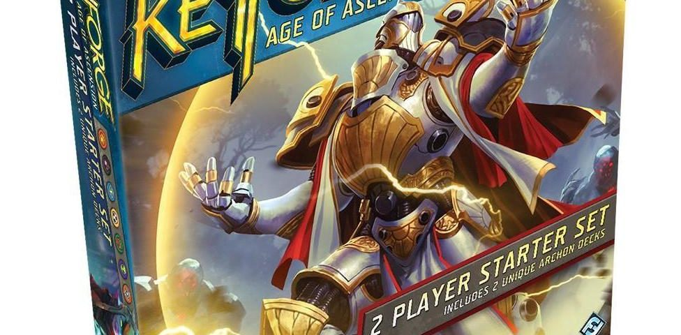 comixrevolution_keyforge_starter_era_dell_ascensione
