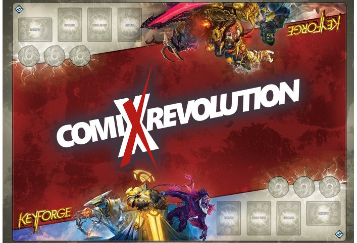 comixrevolution_playmat_keyforge