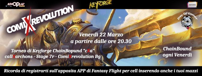 comixrevolution_callofarchon-evento_stage7r