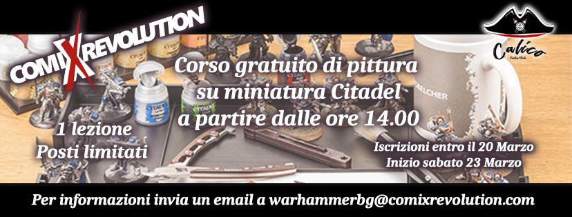 comixrevolution_CORSO_DI_PITTUA-evento_sito