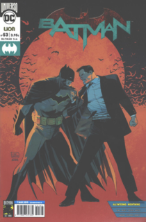 comixrevolution_batman_53png
