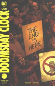 comixrevolution_doomsday_clock_1_9788829301256