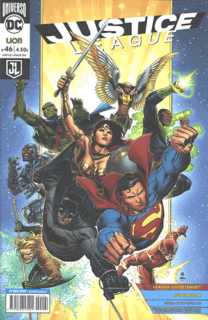 comixrevolution_justice_league_46_9788829301188