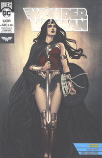 comixrevolution_wonder_woman_50_9788829301225