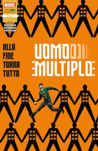 comixrevolution_l_uomo_multiplo