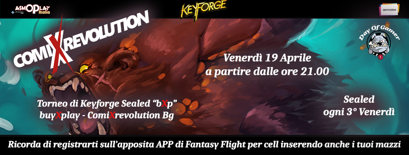comixrevolution_keyforge_sealed_bergamo
