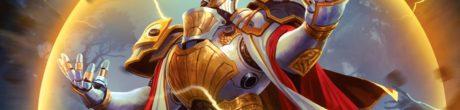 Treviglio: Torneo Keyforge Chainbound