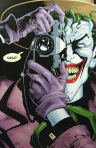 comixrevolution_batman_the_killing_joke_basic_9788829300716