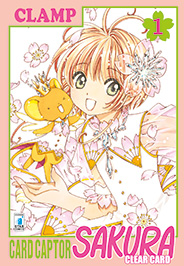 comixrevolution_card_captor_Sakura_Clear_Card_1