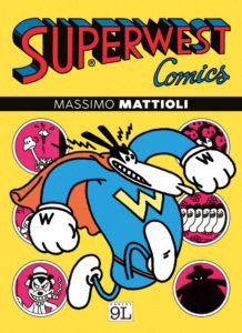 comixrevolution_superwest