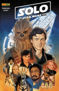 COMIXREVOLUTION-SOLO-A-STAR-WARS-STORY-9788891247384