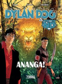 ComiXrevolution-dylan_dog_mister_no__ananga_