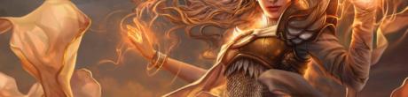 Treviglio: Prelease Booster Draft Orizzonti Moderni di Magic
