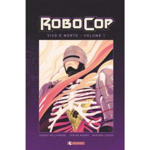 comixrevolution-robocop_hard_cover_vivo_o_morto_1_9788869195945