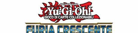 Treviglio: Sneak Peek Yu-Gi-Oh! Furia Crescente