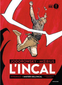 comixrevolution_l_incal_9788804713913