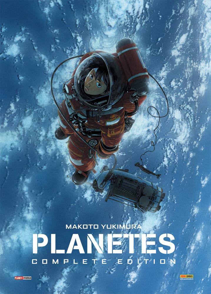 copertina comixrevolution_planetes_integrale_9788891288479
