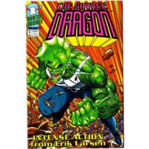 comixrevolution_savage_dragon_1_-_battesimo_del_fuoco_9788869117800