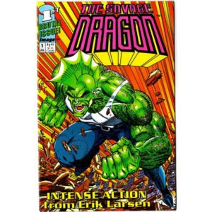 comixrevolution_savage_dragon_1_