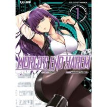 comixrevolution_world_s_end_harem_1_9788832759273