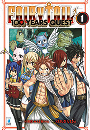 cominxrevolution_FairyTail_100YearsQuest1