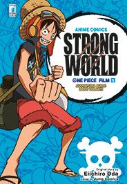 OnePiece_StrongWorld1