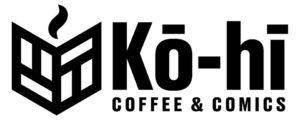 comixrevolution_ko-hi_coffe_and_ comics