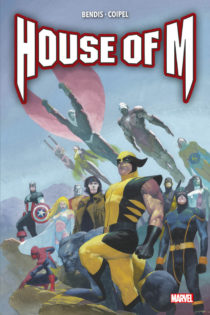 comixrevolution_house_of_m_9788891272256_panini_comics